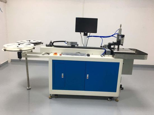 Multifunctional Auto Bending Machine for Die Cutting/Bender Machine for Packing