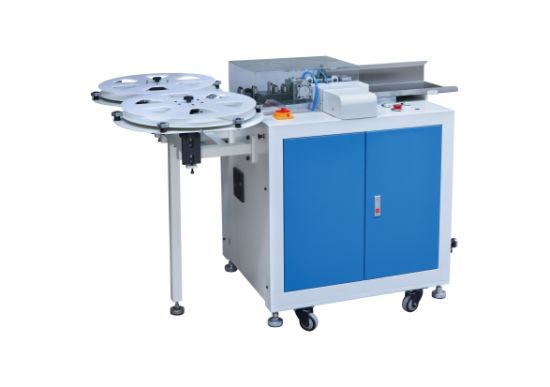 Laser Die Bending Machine with Panasonic Servo Motor