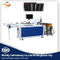 Broaching Auto Bender Machine for Die Cutting