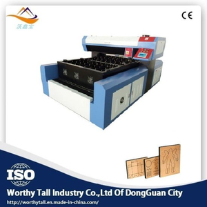 Board Cutting Machine Factory