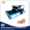 Fixed Laser Header Bed Move 400W Laser Cutting Machine for Die Making