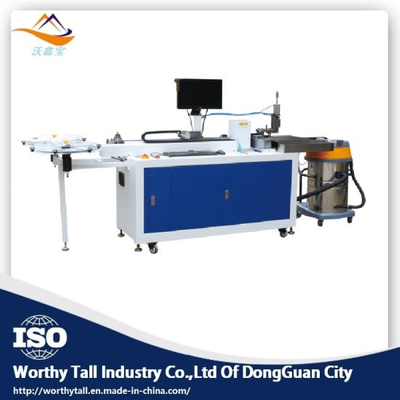 CNC Suppliers Germany Sell Metal Sheet Bending Machine