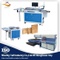China Supply Laser Steel Bar Auto Bender Machine