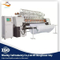 Embroidery Machine with Multi Needle Quilting Function