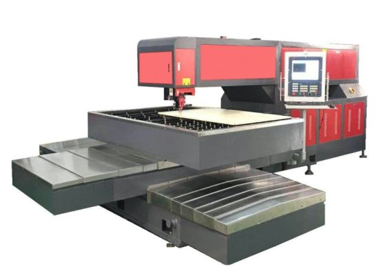 Steel Rules Processing Machine